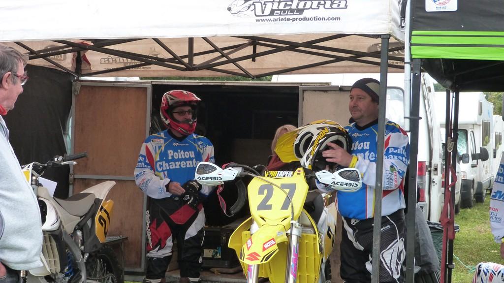 Coupe des Régions Endurance TT 2016 (2)