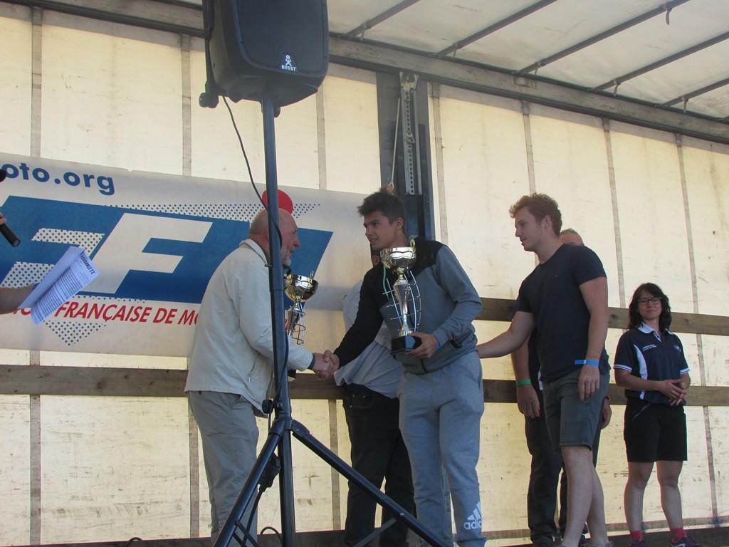 Coupe des Régions Endurance TT 2018 (60)