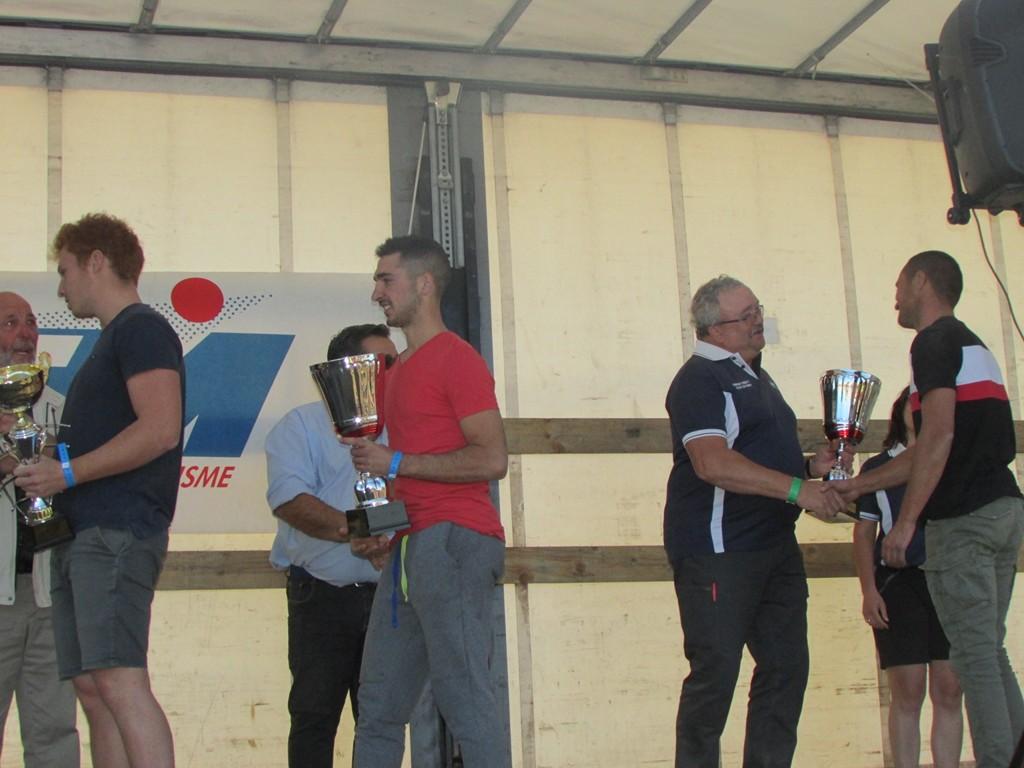 Coupe des Régions Endurance TT 2018 (63)