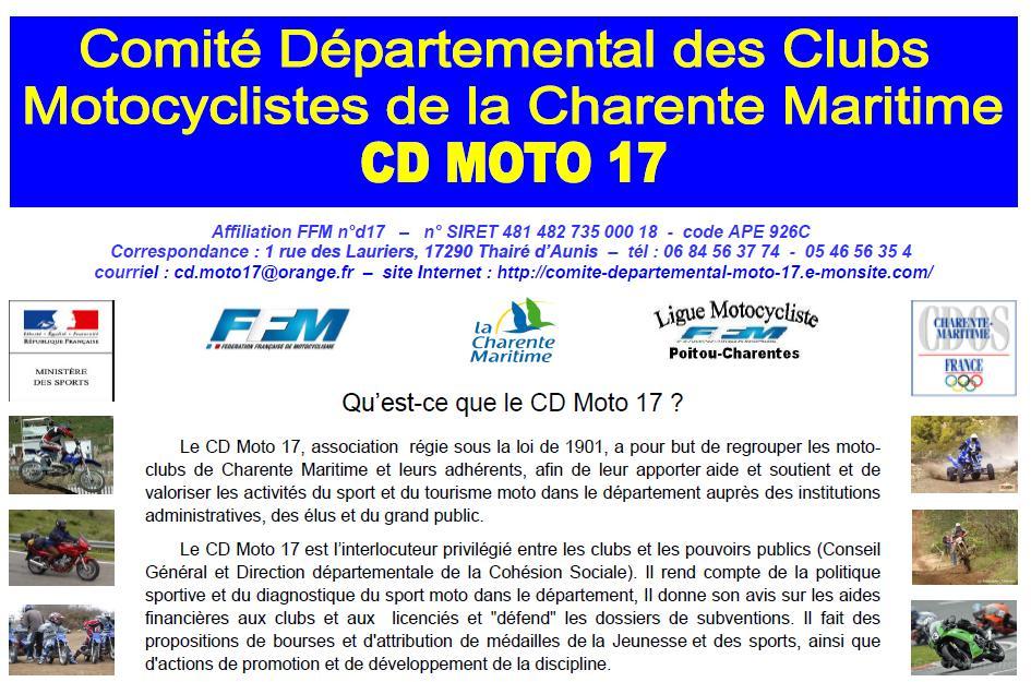 Baniere site internet cdm17 1