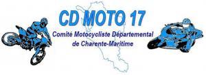 CD MOTO 17